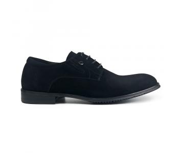 Туфли мужские GD528-1-B002-T1904 Roscote