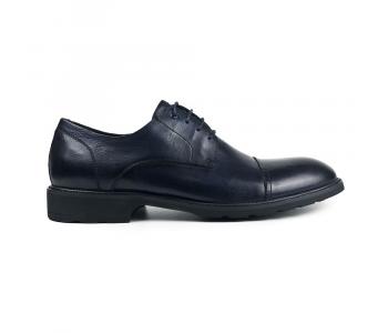 Туфли мужские 7161D11-DX03-T2826 Roscote