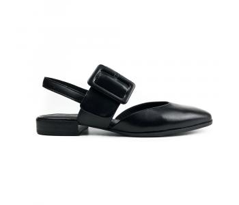 Туфли женские 2-2-24210-26-002 Marco Tozzi