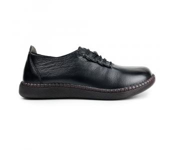 Туфли женские DB57093-1 Covani