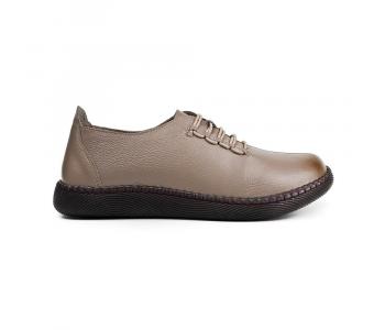 Туфли женские DB57093-3 Covani