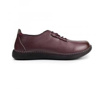 Туфли женские DB57093-4 Covani