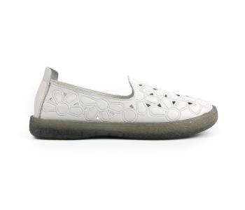 Туфли женские JRS21-BWL3011-2 Covani