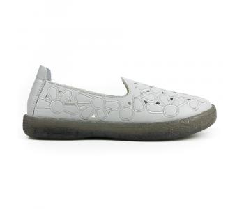 Туфли женские JRS21-BWL3011-3 Covani
