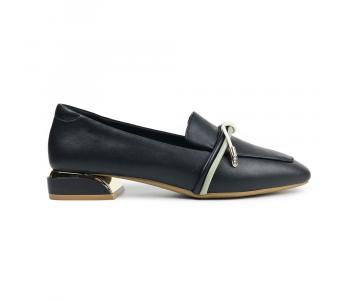 Туфли женские MRS21-BWL3030-2 Covani