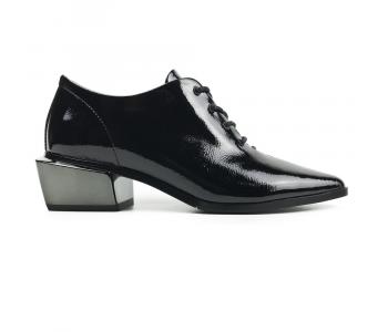 Туфли женские MDS21-HCL3019-2 Covani