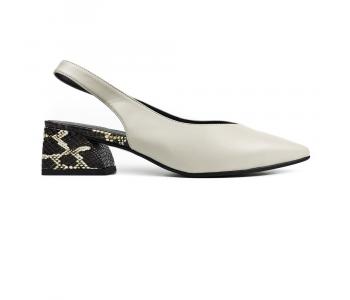 Туфли женские JSS21-BC033-2 Covani