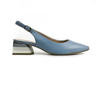 Туфли женские JSS21-BC034-1 Covani
