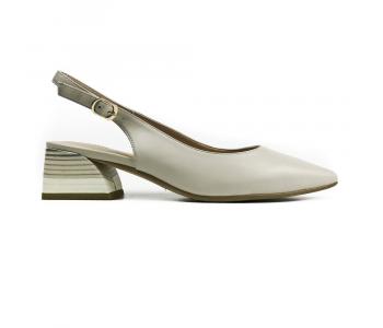Туфли женские JSS21-BC034-2 Covani