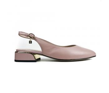 Туфли женские FRS21-BC046-2 Covani