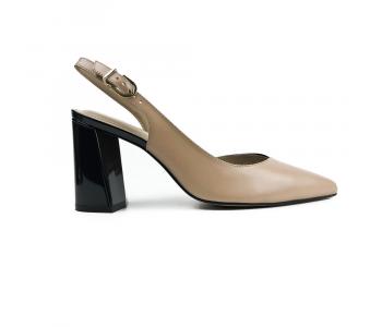 Туфли женские 10152-572-677 Capelli Rossi