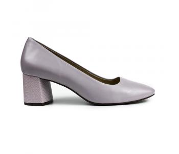 Туфли женские 57500-1 Indiana