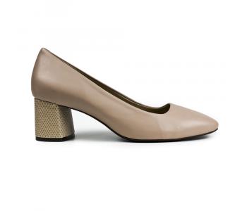 Туфли женские 57500-2 Indiana