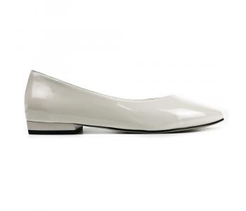 Туфли женские FRS21-BC038-4 Covani
