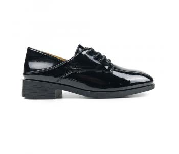 Туфли женские XTS21-BWL3022-1 Covani