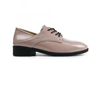 Туфли женские XTS21-BWL3022-2 Covani