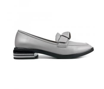 Туфли женские FRS21-BC025-1 Covani
