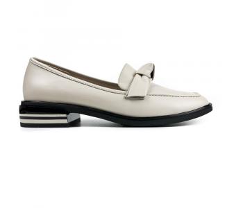 Туфли женские FRS21-BC025-2 Covani