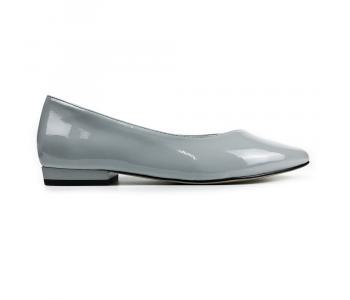 Туфли женские FRS21-BC038-2 Covani