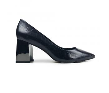 Туфли женские 1580-589-699 Capelli Rossi