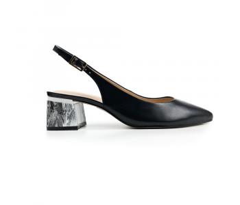 Туфли женские 1679-597-724 Capelli Rossi