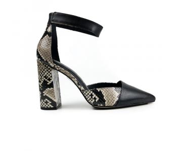 Туфли женские 10154-497-578-2 Capelli Rossi