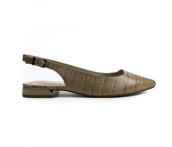 Туфли женские 1472-568-691-2 Capelli Rossi