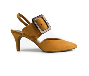 Туфли женские 2-2-29603-26-637 Marco Tozzi