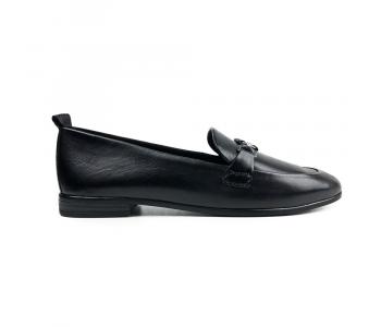 Туфли женские 2-2-29409-26-002 Marco Tozzi