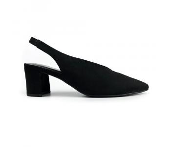 Туфли женские 2-2-29620-26-001 Marco Tozzi
