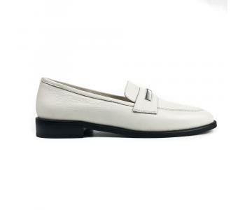 Туфли женские 1116-522-197D Aidini