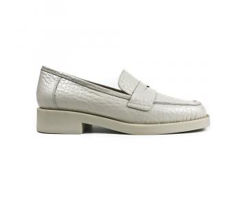 Туфли женские 1116-691-611D Aidini