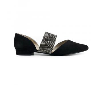 Туфли женские 2-2-24207-26-098 Marco Tozzi