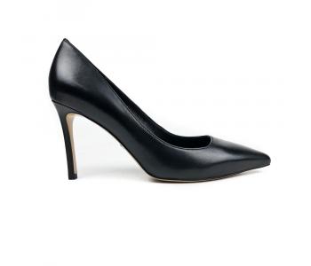 Туфли женские 1209-268-731D Aidini