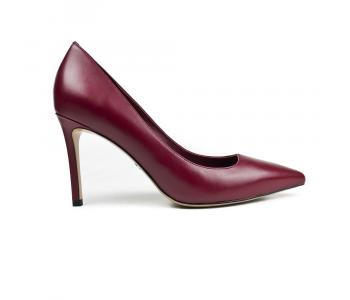 Туфли женские 1209-268-732D Aidini