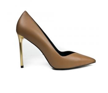 Туфли женские 1491615P Vitacci