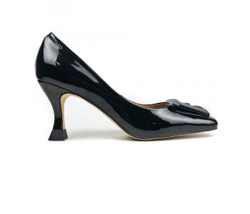 Туфли женские 2166-9-1GR Graciana