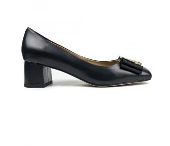 Туфли женские 3008-1-1GR Graciana