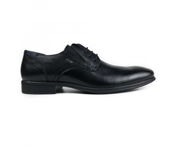 Туфли мужские 5-5-13203-27-001 S.Oliver