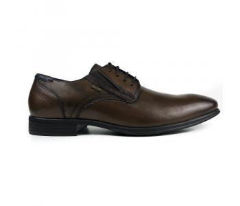 Туфли мужские 5-5-13203-27-305 S.Oliver