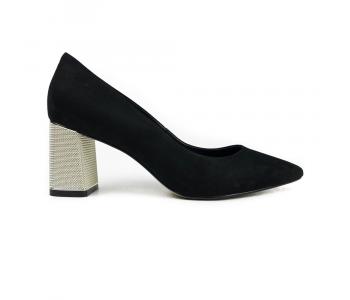 Туфли женские 1580-589-758 Capelli Rossi