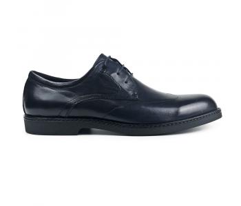 Туфли мужские 7170D32-DX03-T2793 Roscote