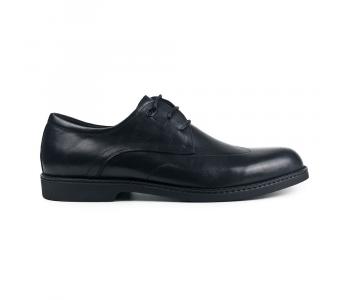 Туфли мужские 7170D32-DX01-T2791 Roscote