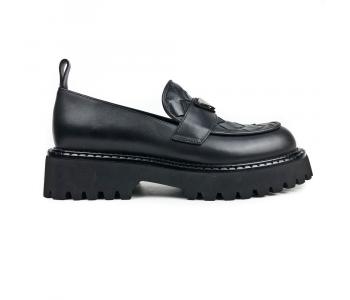 Туфли женские G3-111-6B-2 Graciana