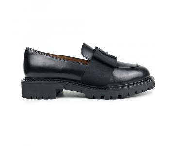 Туфли женские GLA362-321-2 Graciana