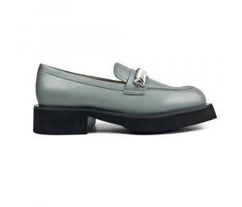 Туфли женские GLA538-652-2 Graciana