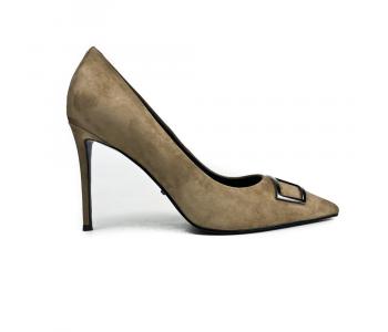 Туфли женские LT959P-335-1 Graciana