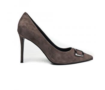 Туфли женские LT959P-335-2 Graciana