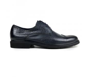 Туфли мужские R75212JY-384-T1665 Roscote