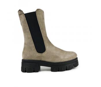 Ботинки женские 2-2-26402-27-341 Marco Tozzi